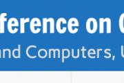CSE 2018 – 21st IEEE International Conference