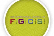 Special Issue on Resource Management for Big Data Platforms (FGCS)