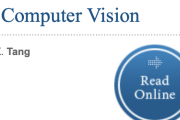 Article accepted at International Journal of Comouter Vision