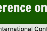"""IEEE EUC 2018 – 16th International Conference on Embedded and Ubiquitous Computing 29-31 October, Bucharest, Romania """