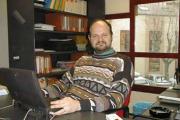 Prof. Yves Demazeau Talk
