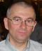 Gavril Godza