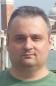 Victor Asavei